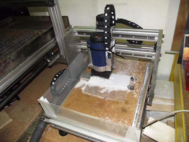 CNC_V2_working