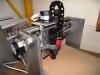 CNC_V2_Details2