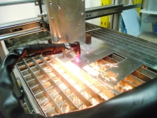 plasma cutter action2
