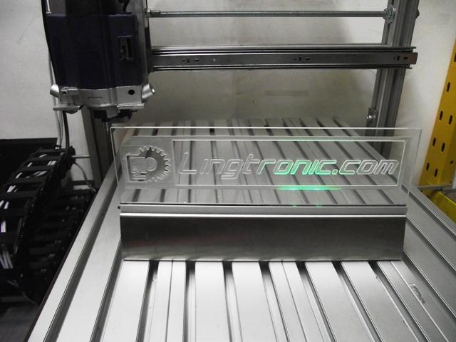 CNC_Jobs_ex01