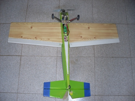 SDC11860