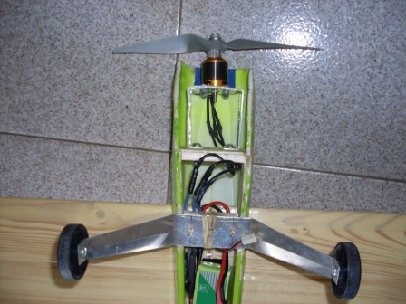SDC11861