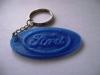 3D Print Ford Key Chain