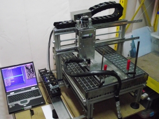 plasma cutter view1