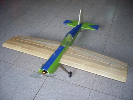 SDC11866