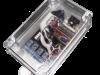 SMS_Bluetooth_sensor&relay(5)