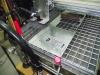 CNC_Plasma_job_ex1
